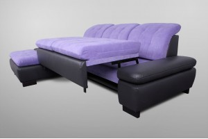 "Угловой диван ""Бали"", АДК"