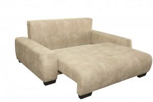 """Прямой диван """"Турин Лайн"""", Константа"""