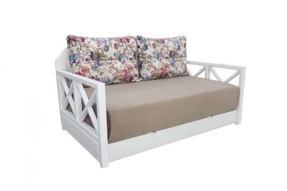 "Прямой диван ""Вена"", Константа"