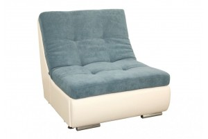 """Кресло  """"Бозен 1"""", Константа"""