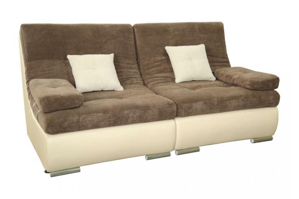 "Прямой диван ""Бозен 2"", Константа"