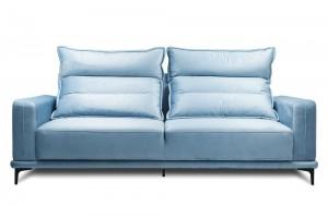 "Прямой диван ""Каприоли"", Константа"