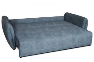 "Прямой диван ""Крит"", Константа"
