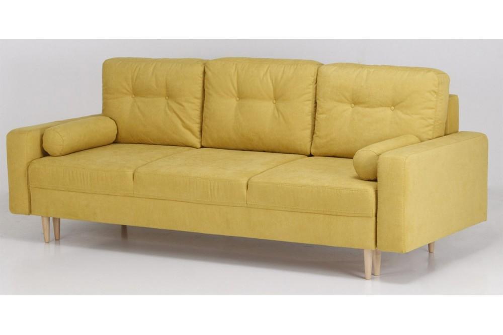"""Прямой диван """"Доминик"""",АДК"""