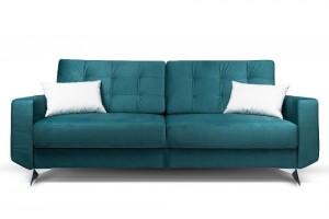 """Прямой диван """"Йорк"""", Константа"""