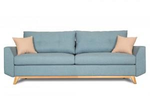 "Прямой диван ""Сидней"", Константа"